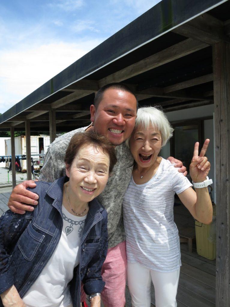 沖縄 グリーングラス 恩納村