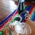 減圧症 ダイビング 酸素治療