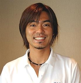吉田高太郎 PADI インストラクター コースディレクター ラウト 鎌倉 大船 神奈川