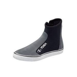 ダイビング 器材 ブーツ