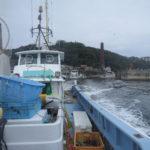 福浦 ボート ダイビング