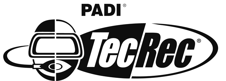 PADI TEC テクニカル ダイビング テック