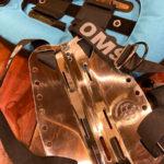 OMS 器材 レンタル モニター ダイビング