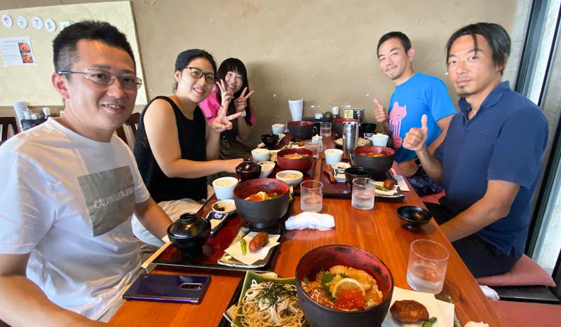 スキンダイビング 真鶴半島 神奈川 ツアー 講習