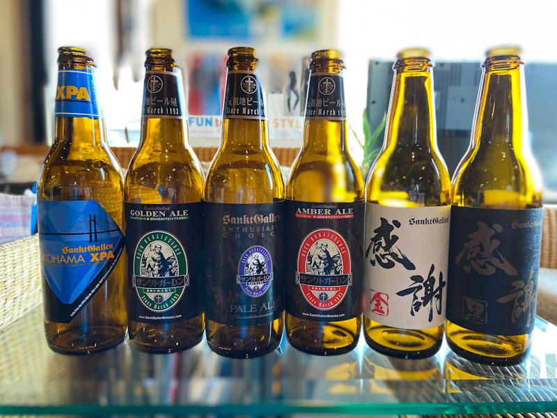 クラフトビール 神奈川