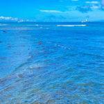 江の島 ヨット オリンピック 会場 警備