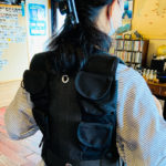 OMS 女性 BCD ダイビング器材
