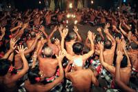 Bali-Danse_0721a.jpg