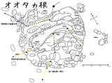オオタカネ(ロープ).jpg