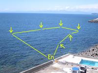 ビーチ水面写真.jpg