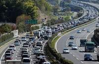 高速渋滞.jpg