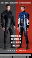 banner_L-LTD2016.png