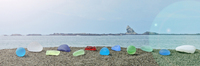 beach-money-01.jpg