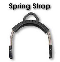 bio_spring_strap.jpg
