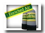 enriched_04.jpg