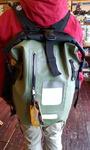 DCF00189.jpg