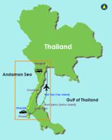 thaimap_kl.png